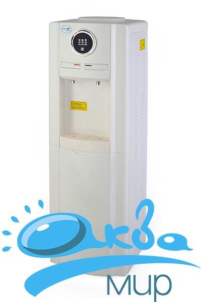 Aqua well 99L ПК