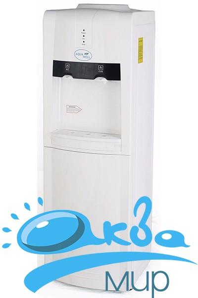 Aqua well 1.5-JX-5 ПК