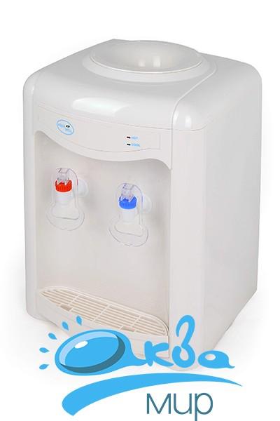 Aqua well QK-CЧ