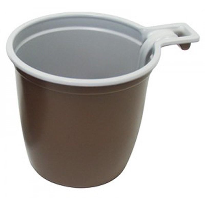 Х-Чашка Кофейная,180 мл, 50 шт./уп